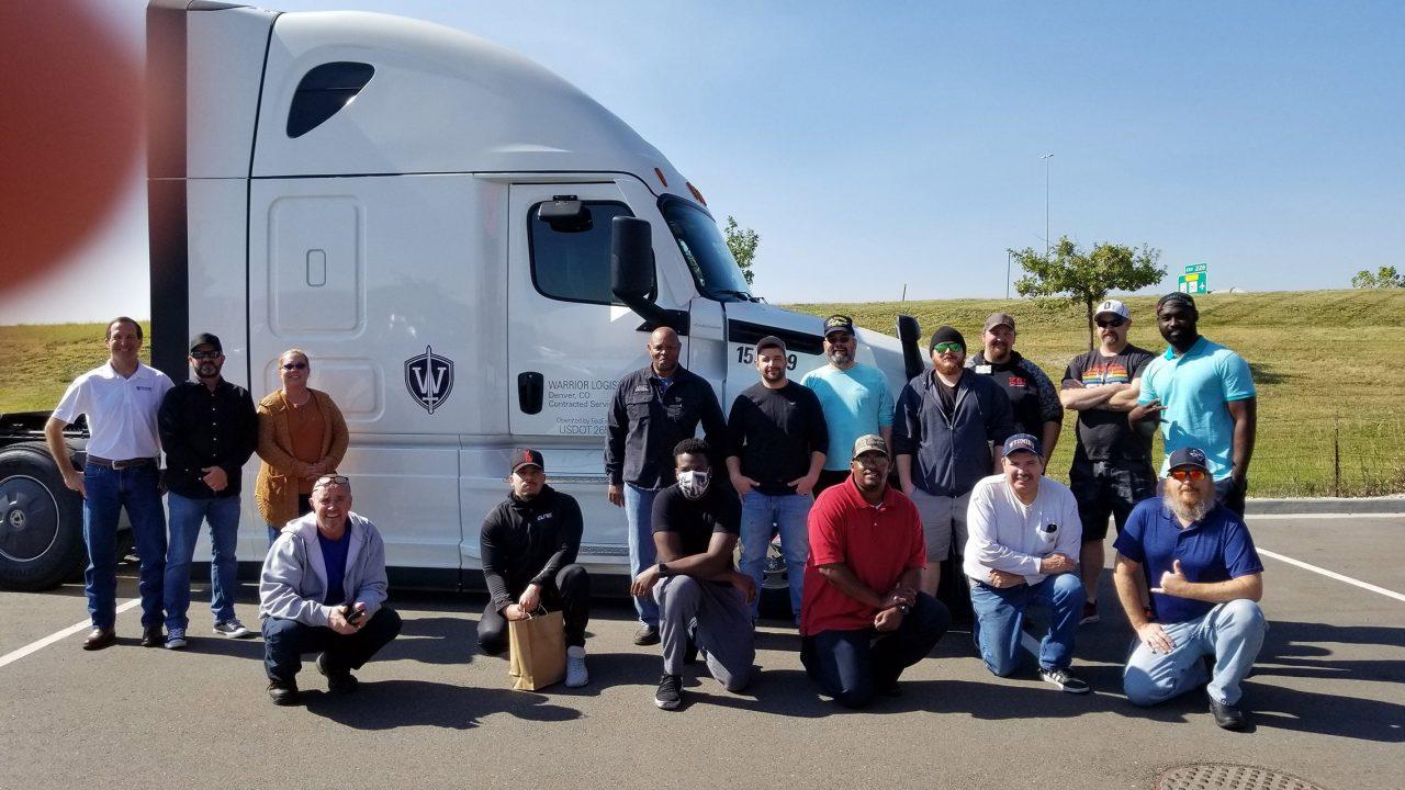 truck-driver-training