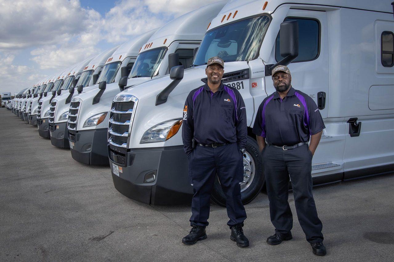 cdl-truck-driver