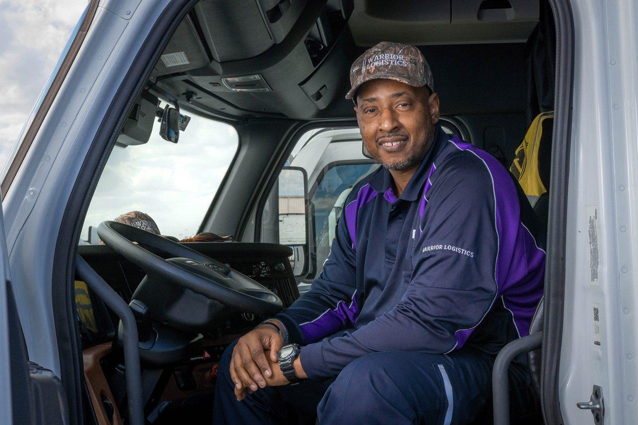 jarmar-warrior-logistics-driver