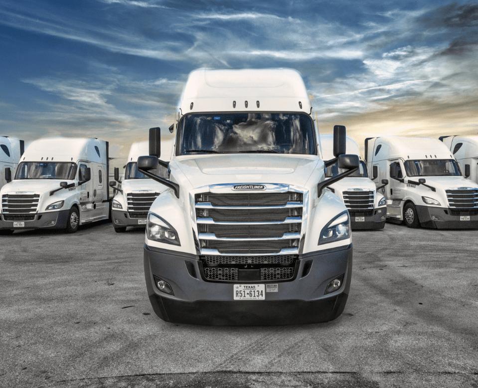 truck-fleet