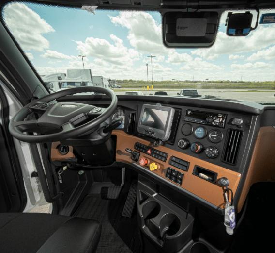 cascadia-truck-interior
